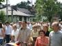 2007-06-07-boze-cialo