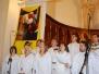 2007-10-12_koncer_papieski_chor_gospel