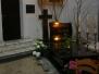 2008-03-22-grob-panski
