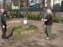 2009-03-30-zakladanie-ogrodu