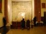 2009-04-11-wigilia-paschalna