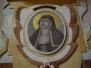 2009-04-25-26-lichen-torun-pielgrzymka-sluzby-liturgicznej