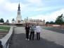2009-06-21-26-pielgrzymka-rowerowa-do-czestochowy