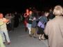 2009-08-30-odpust-i-festyn