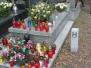 2009-11-01-cmentarz