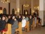 2009-11-11-msza-za-ojczyzne-i-koncert