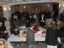 2010-03-20-bierzmowanie-i-posw-figury-jezusa-i-jozefa