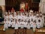 2010-05-23-i-komunia-gr_2