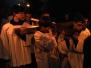 2011-04-22-wielki-piatek_fot-gj