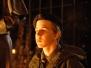 2011-04-30-czuwanie-przed-beatyfikacja-jana-pawla-2