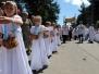 2011-06-23-boze-cialo_fot-gj