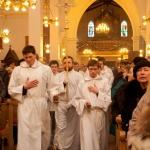 01-20120129 Wizyta Ksiedza Arcybiskupa-5.jpg