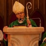 04-20120129 Wizyta Ksiedza Arcybiskupa-23.jpg