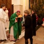 05-20120129 Wizyta Ksiedza Arcybiskupa-32.jpg