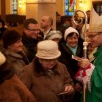 08-20120129 Wizyta Ksiedza Arcybiskupa-65.jpg