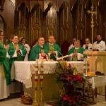 10-20120129 Wizyta Ksiedza Arcybiskupa-85.jpg
