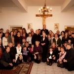 11-20120129 Wizyta Ksiedza Arcybiskupa-100.jpg