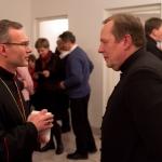 12-20120129 Wizyta Ksiedza Arcybiskupa-115.jpg
