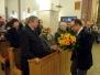2012-03-18-poswiecenie-kaplic_fot-gj