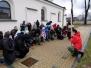2012-03-31-pielgrzymka-na-swiety-krzyz_fot-gj