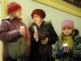 2012-04-07-wigilia-paschalna_fot-gj