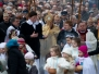 2012-04-08-procesja-rezurekcyjna_fot-mb