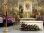 2012-04-09-instalacja-kapituly-konkatedralnej_fot-gj