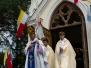 2012-05-06-wizytacja-kanoniczna-godz-13-00_fot-mb