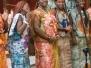 2012-06-03_claret_gospel_fot-lb