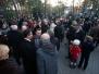 2012-11-11-msza-za-ojczyzne-i-piknik
