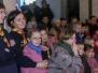 2013-01-13-jaselka-skautow