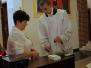 2013-07-06-mb-loretanska-w-parafii