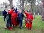 2013-11-10-piknik-kolodziej