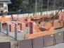 2014-04-12-budowa-gj