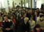 2014-04-29 Koncert papieski