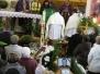 2014-09-25 Pogrzeb Czeremcha