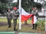 2014-11-09 Piknik Patriotyczny (fot. Sz. Kołodziej)