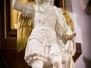 2014-11-19do21 Peregrynacja figury św. Michała Arch. fot. P. Burdalski