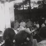 009_foto-archiwum_