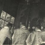 032_foto-archiwum_