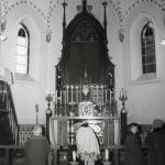 186_foto-archiwum_