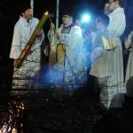 WIGILIA PASCHALNA 09.JPG