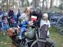 2015-11-08 Piknik Patriotyczno-historyczny