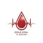 logo oddaje krew w jozefowie.jpg