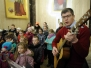 2017-01-08 Koncert Scholi Dziecięcej