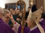 2017-03-19 Uroczystość św. Józefa - Patrona miasta