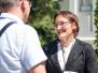 2017-07-16 Posłanie na misje p. Hanny Gołaszewskiej