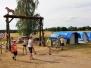 2018-06-27 Obóz Tygrysów