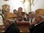 2019-03-12 pogrzeb +ks. Leszka Foto G. Jakubowski