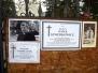 2019-03-12 pogrzeb +ks. Leszka Foto K. Wydra